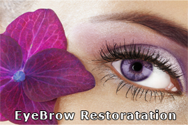 eyebrow_restoration