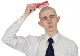 hair_loss_treatment_1