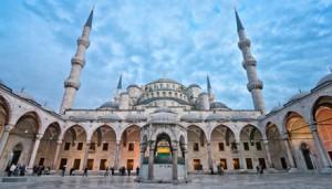 istanbul_health_travel