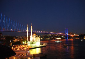 istanbul_health_travel_view (23)