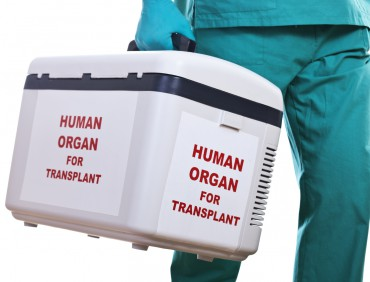 organ_transplantation