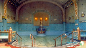space-Hungarian-thermal-spa-and-refreshing